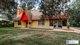 736 Gantt Avenue, Sarasota, FL 34232