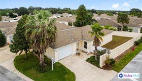 17121 Se 78th Larchmont Court, The Villages, FL 32162