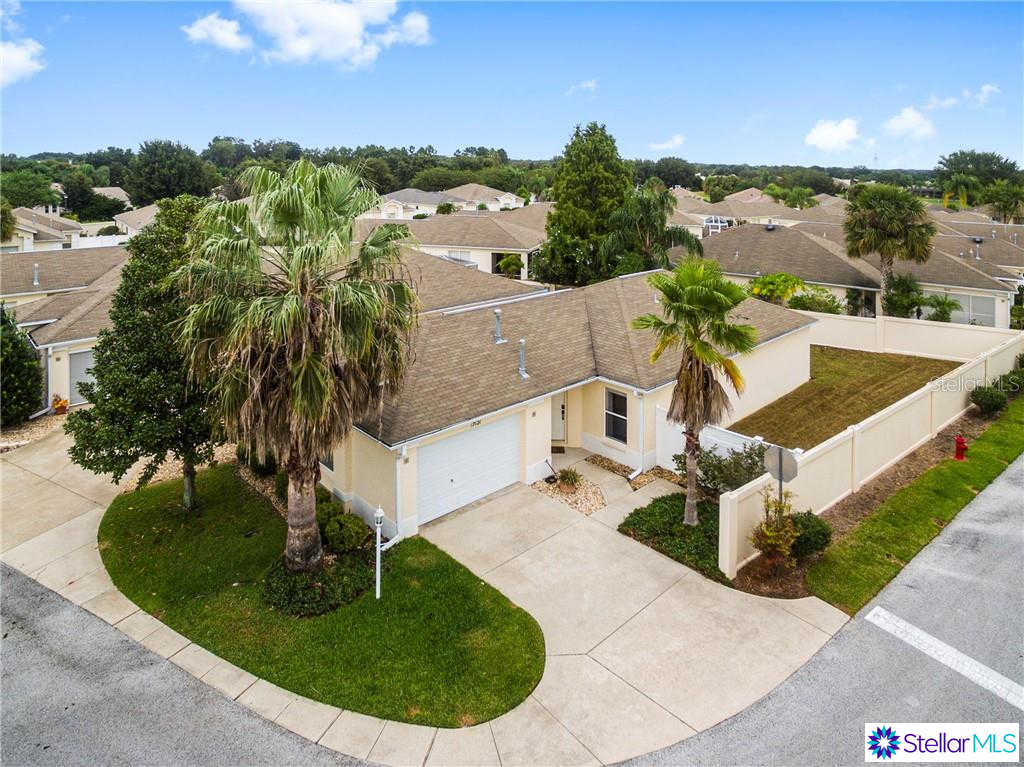 Another Property Sold - 17121 Se 78TH Larchmont Court, The Villages, FL 32162