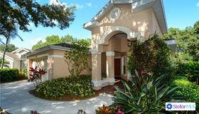 7338 Eleanor Circle, Sarasota, FL 34243