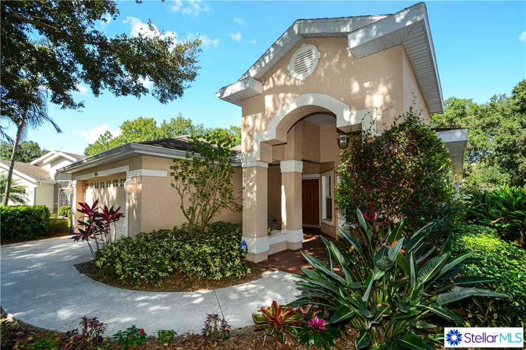 7338 Eleanor Circle, Sarasota, FL 34243 is now new to the market!