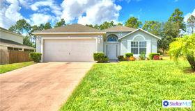 1015 Naes Lane, Lake Wales, FL 33853
