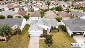960 Nash Loop, The Villages, FL 32162