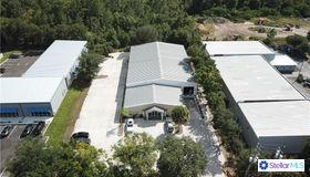 1437 Hamlin Avenue, Saint Cloud, FL 34771