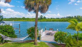 18207 Gulf Boulevard, Redington Shores, FL 33708