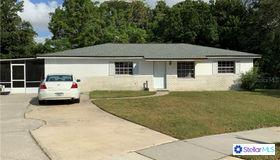 502 Hickory Court, Altamonte Springs, FL 32714
