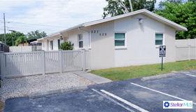 529 92nd Avenue N, St Petersburg, FL 33702
