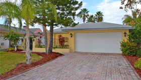 4529 Rickover Court, New Port Richey, FL 34652