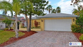 4529 Rickover Court, New Port Richey, FL 34652