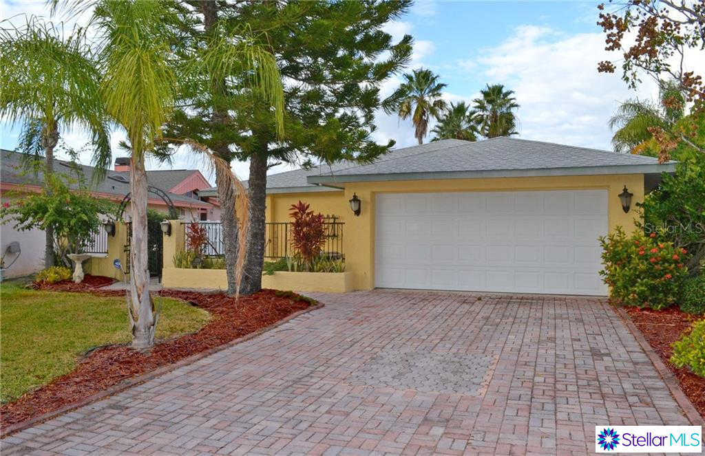Another Property Sold - 4529 Rickover Court, New Port Richey, FL 34652