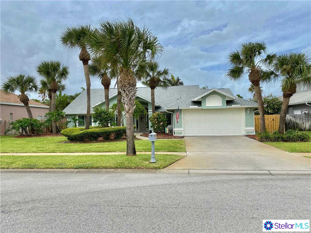 Another Property Sold - 116 Martesia Way, Indian Harbour Beach, FL 32937