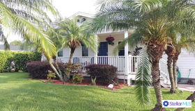2625 Harris Boulevard, Kissimmee, FL 34746