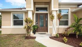 2394 Ann Arbor Road, North Port, FL 34286