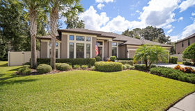 15617 Hampton Village Drive, Tampa, FL 33618