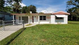 5825 Sun Glo Avenue, Port Richey, FL 34668