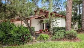 4610 Oak Forest Drive E #29, Sarasota, FL 34231