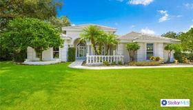 8929 Wild Dunes Drive, Sarasota, FL 34241