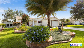 7570 Se 174th Gaillard Place, The Villages, FL 32162