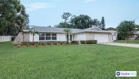 1426 Glenview Road, Palm Harbor, FL 34683