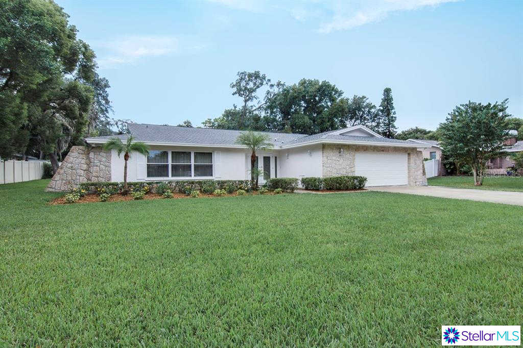 Another Property Sold - 1426 Glenview Road, Palm Harbor, FL 34683