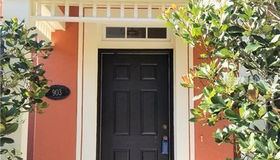 903 Wynbrook Lane, Deland, FL 32724