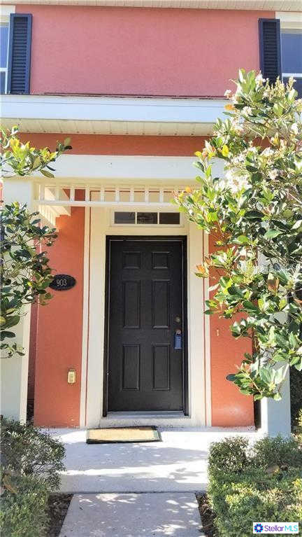 903 Wynbrook Lane, Deland, FL 32724 is now new to the market!