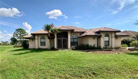 1264 Odyssey Court, Punta Gorda, FL 33983