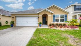 10669 Park Meadowbrooke Drive, Riverview, FL 33578