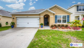 10669 Park Meadowbrooke Drive, Riverview, FL 33578