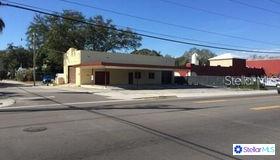 1030 9th Street W, Bradenton, FL 34205