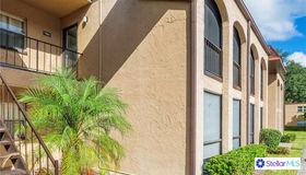 7701 Starkey Road #720, Seminole, FL 33777