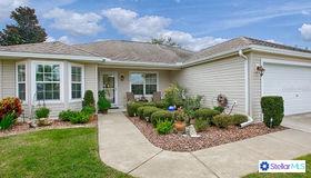 2129 Darlington Drive, The Villages, FL 32162
