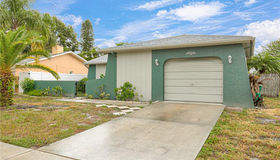 2037 Citrus Hill Lane, Palm Harbor, FL 34683
