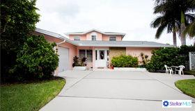 3132 W Vina Del Mar Boulevard, St Pete Beach, FL 33706