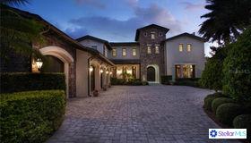 9070 Mayfair Pointe Drive, Orlando, FL 32827