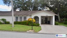 1536 Stewart Drive #313, Sarasota, FL 34232