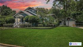 1317 Oakley Street, Orlando, FL 32806