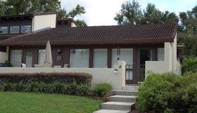 9 Loma Linda, Lakeland, FL 33813