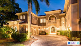 4918 Saint Croix Drive, Tampa, FL 33629