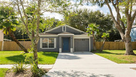 1117 Lake Shore Ranch Drive, Seffner, FL 33584