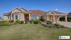 769 Iron Oak Way, The Villages, FL 32163