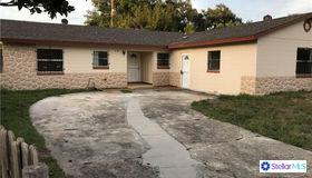 4853 Betty Sue Terrace, Orlando, FL 32808