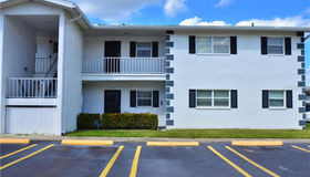 103 47th Avenue Drive W #383, Bradenton, FL 34207