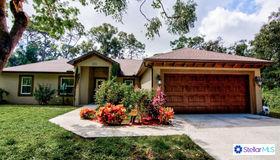 5770 Bahia Vista Street, Sarasota, FL 34232