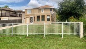 27354 Senator Drive, Punta Gorda, FL 33955