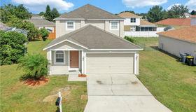 3659 Queens Cove Boulevard, Winter Haven, FL 33880