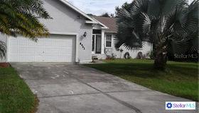 8962 Atmore Avenue, North Port, FL 34287