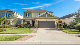 5744 Liatris Circle, Sarasota, FL 34238