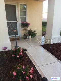 Another Property Sold - 9464 Se 132ND Loop, Summerfield, FL 34491
