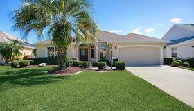 17343 Se 80th Biltmore Avenue, The Villages, FL 32162